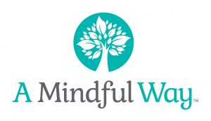 A Mindful Way