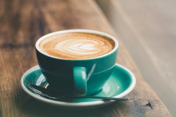 Will coffee really affect my sleep